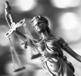 Segurança Jurídica na HOF