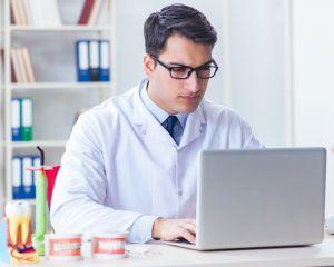 5 dicas para otimizar a gestão do seu consultório odontológico