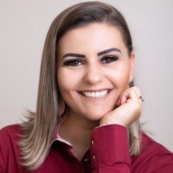 Fernanda Maria Marques Menezes