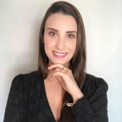 Gabriela Urack Machado